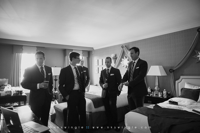 nkswingle_katie-patrick_wedding-541