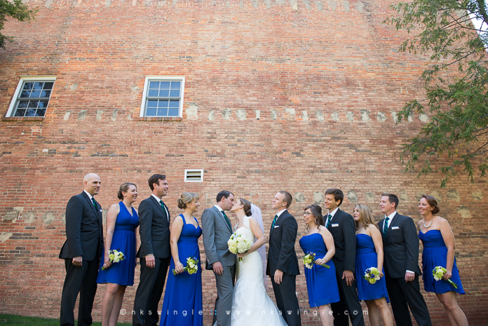 nkswingle_katie-patrick_wedding-626