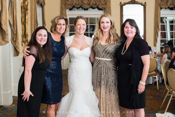 nkswingle_katie-patrick_wedding-697