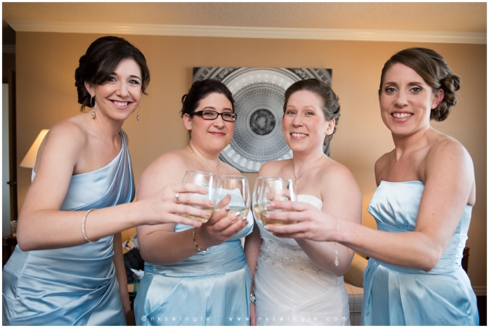nkswingle_adam&megan_wedding-058