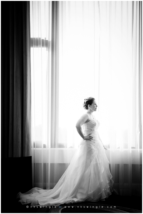 nkswingle_adam&megan_wedding-081