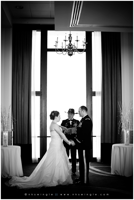 nkswingle_adam&megan_wedding-318