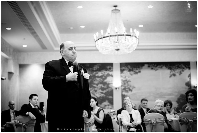nkswingle_adam&megan_wedding-737