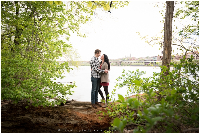 nkswingle_ross&Caitlin-rooseveltisland-267