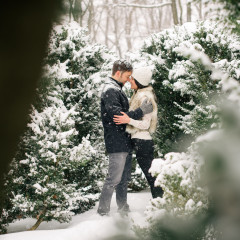 nkswingle_allison&kyle-rooseveltisland-055