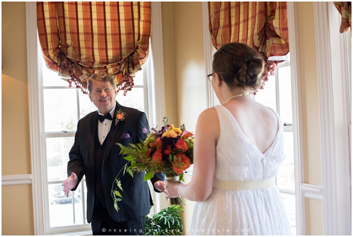 nkswingle_marianne-paul-wedding-035