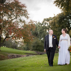nkswingle_marianne-paul-wedding-221