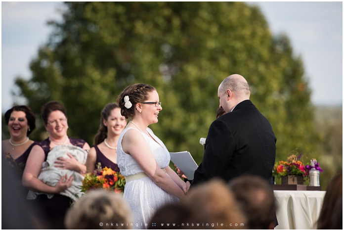 nkswingle_marianne-paul-wedding-336