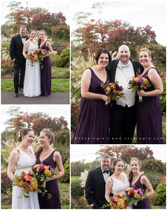 nkswingle_marianne-paul-wedding-505