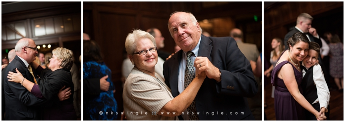 nkswingle_marianne-paul-wedding-586