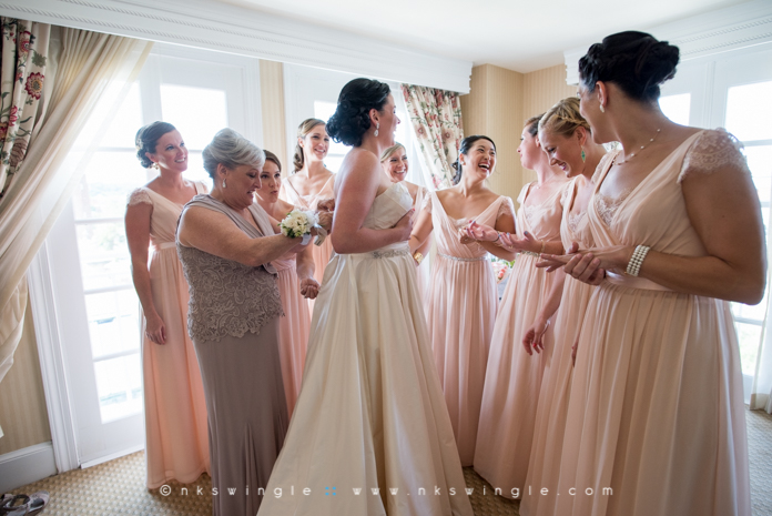 nkswingle_caitlin&ross_andersonhouse-wedding-016