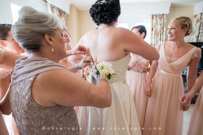 nkswingle_caitlin&ross_andersonhouse-wedding-019