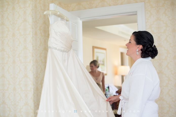 nkswingle_caitlin&ross_andersonhouse-wedding-020