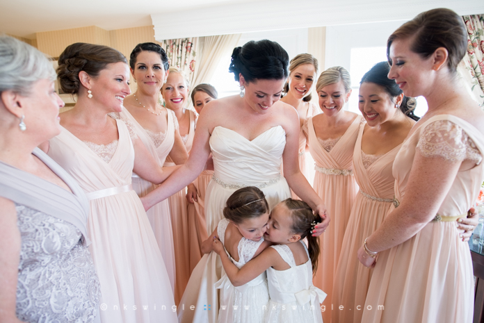 nkswingle_caitlin&ross_andersonhouse-wedding-030