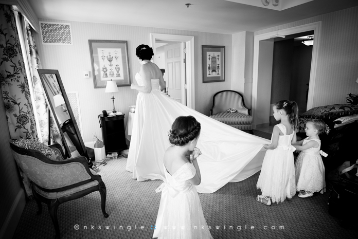 nkswingle_caitlin&ross_andersonhouse-wedding-031
