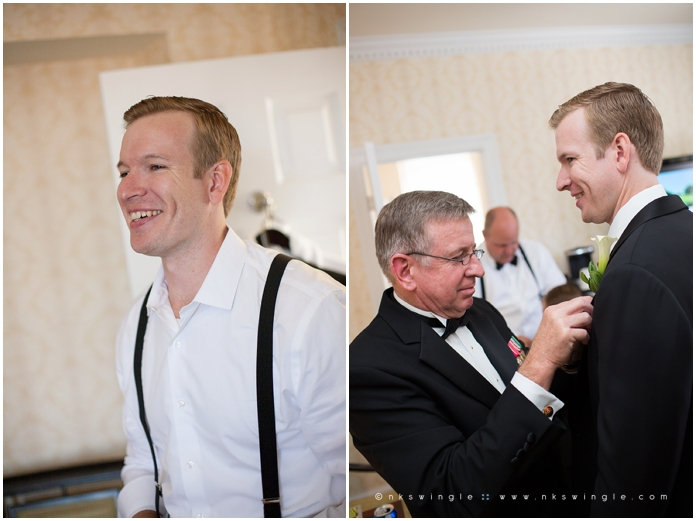 nkswingle_caitlin&ross_andersonhouse-wedding-065