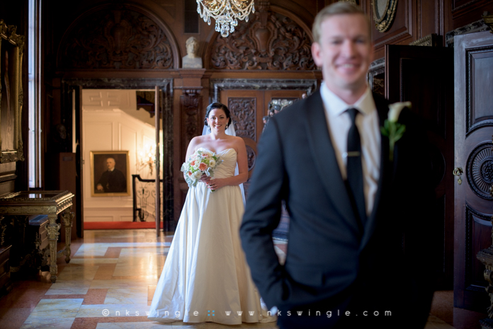 nkswingle_caitlin&ross_andersonhouse-wedding-137