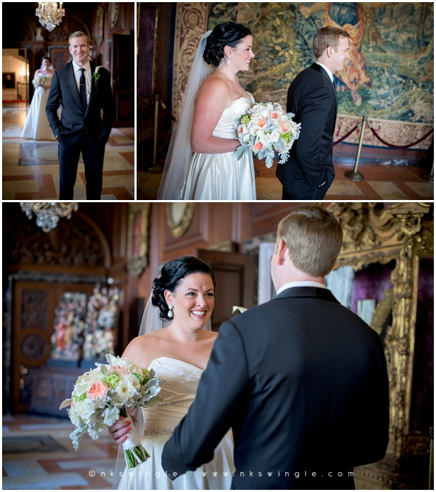 nkswingle_caitlin&ross_andersonhouse-wedding-138