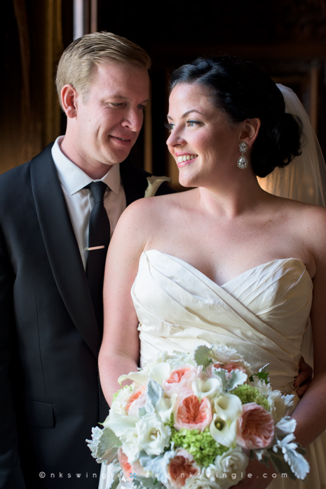 nkswingle_caitlin&ross_andersonhouse-wedding-185