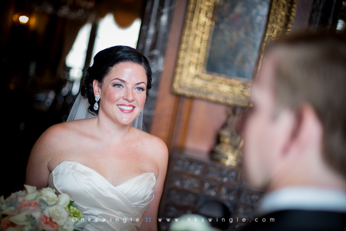 nkswingle_caitlin&ross_andersonhouse-wedding-187
