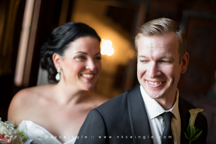 nkswingle_caitlin&ross_andersonhouse-wedding-189