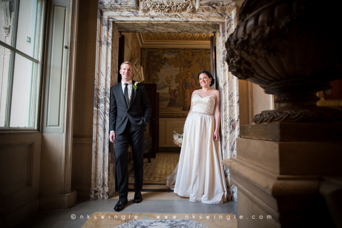 nkswingle_caitlin&ross_andersonhouse-wedding-228