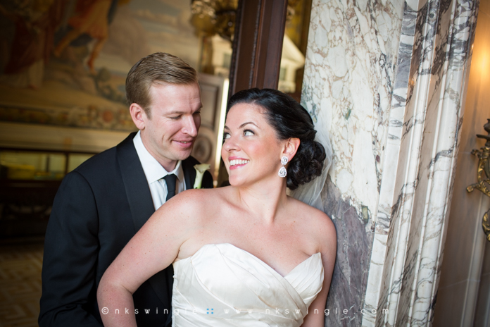 nkswingle_caitlin&ross_andersonhouse-wedding-229