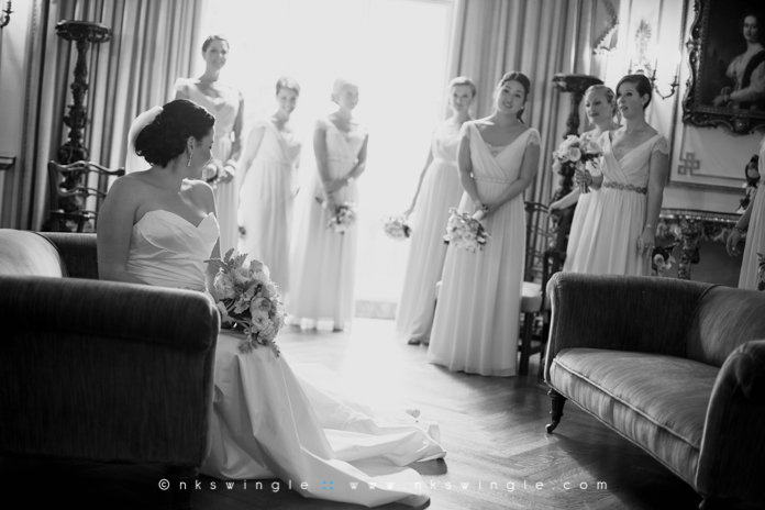 nkswingle_caitlin&ross_andersonhouse-wedding-262