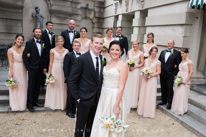 nkswingle_caitlin&ross_andersonhouse-wedding-291
