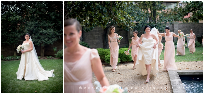 nkswingle_caitlin&ross_andersonhouse-wedding-322