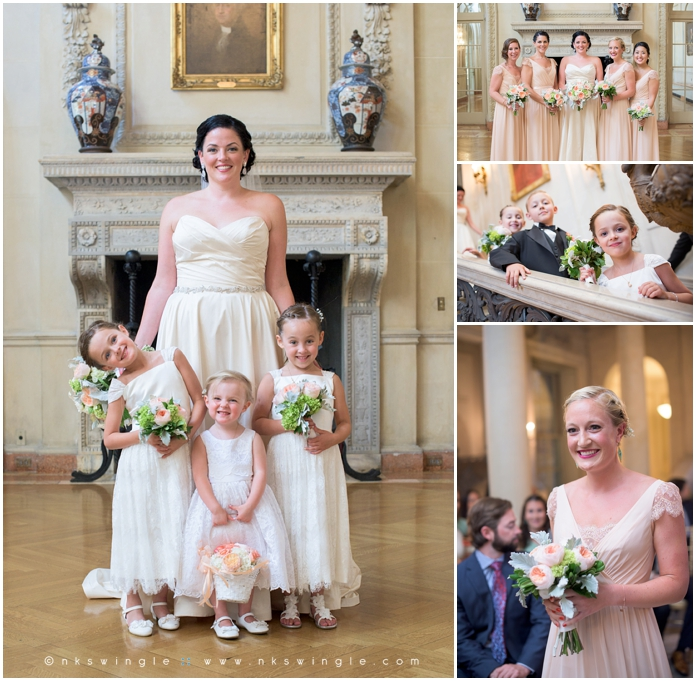 nkswingle_caitlin&ross_andersonhouse-wedding-329