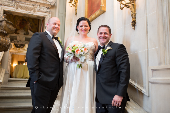 nkswingle_caitlin&ross_andersonhouse-wedding-370