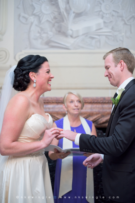 nkswingle_caitlin&ross_andersonhouse-wedding-418