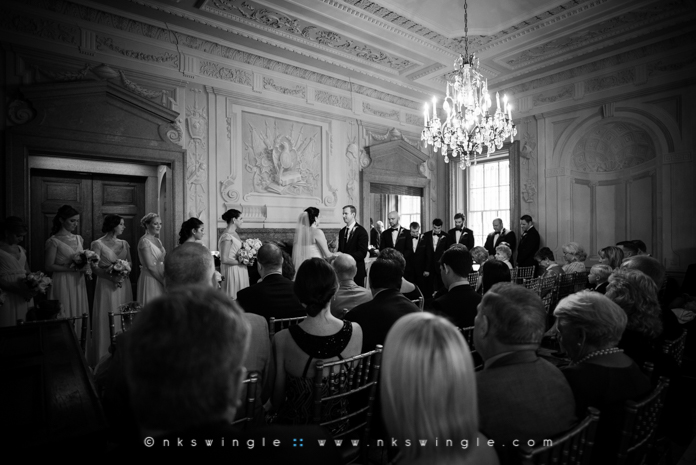 nkswingle_caitlin&ross_andersonhouse-wedding-426