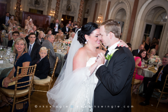 nkswingle_caitlin&ross_andersonhouse-wedding-534