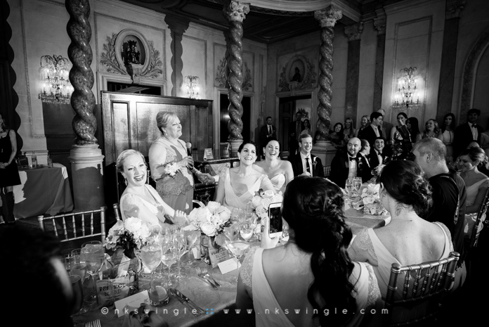nkswingle_caitlin&ross_andersonhouse-wedding-558