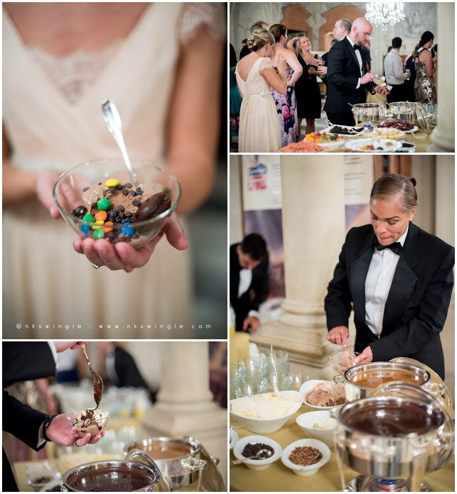 nkswingle_caitlin&ross_andersonhouse-wedding-734