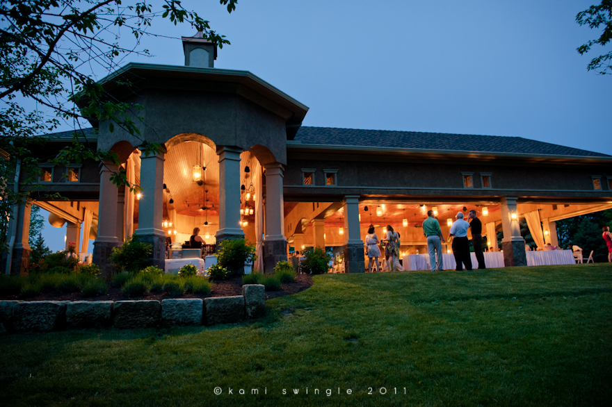 Northern Virginia Wedding Photographer Vineyard