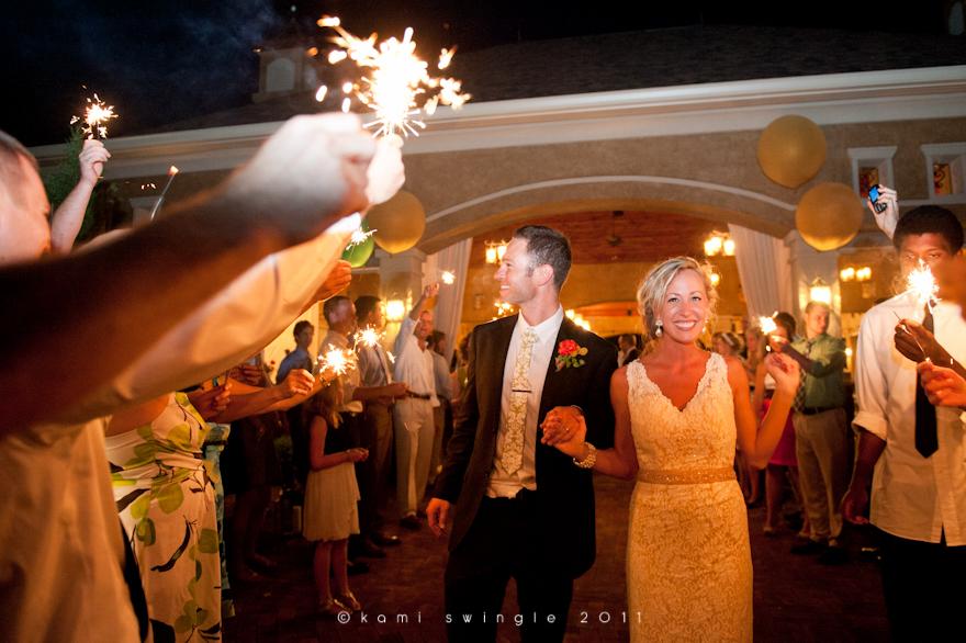 Northern Virginia Wedding Photographer Vineyard